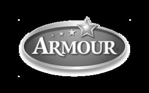 client-logos-armour