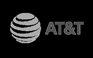 client-logos-att