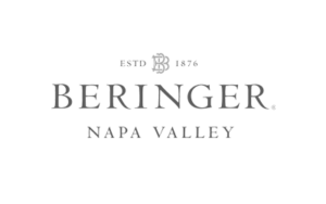 client-logos-beringer