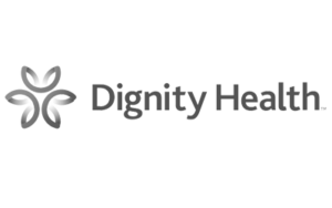 client-logos-dignity-health