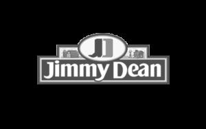 client-logos-jimmy-dean