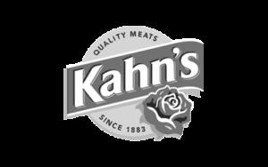 client-logos-kahns