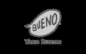 client-logos-taco-bueno