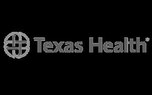 client-logos-texas-heath