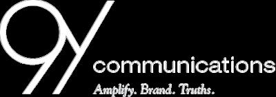 9y Communications